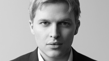 """The End of Diplomacy"" with Ronan Farrow"
