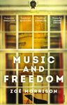 Music and Freedom, Zoe Morrison (South Australia & Linacre 1999)
