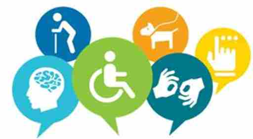 disability forum