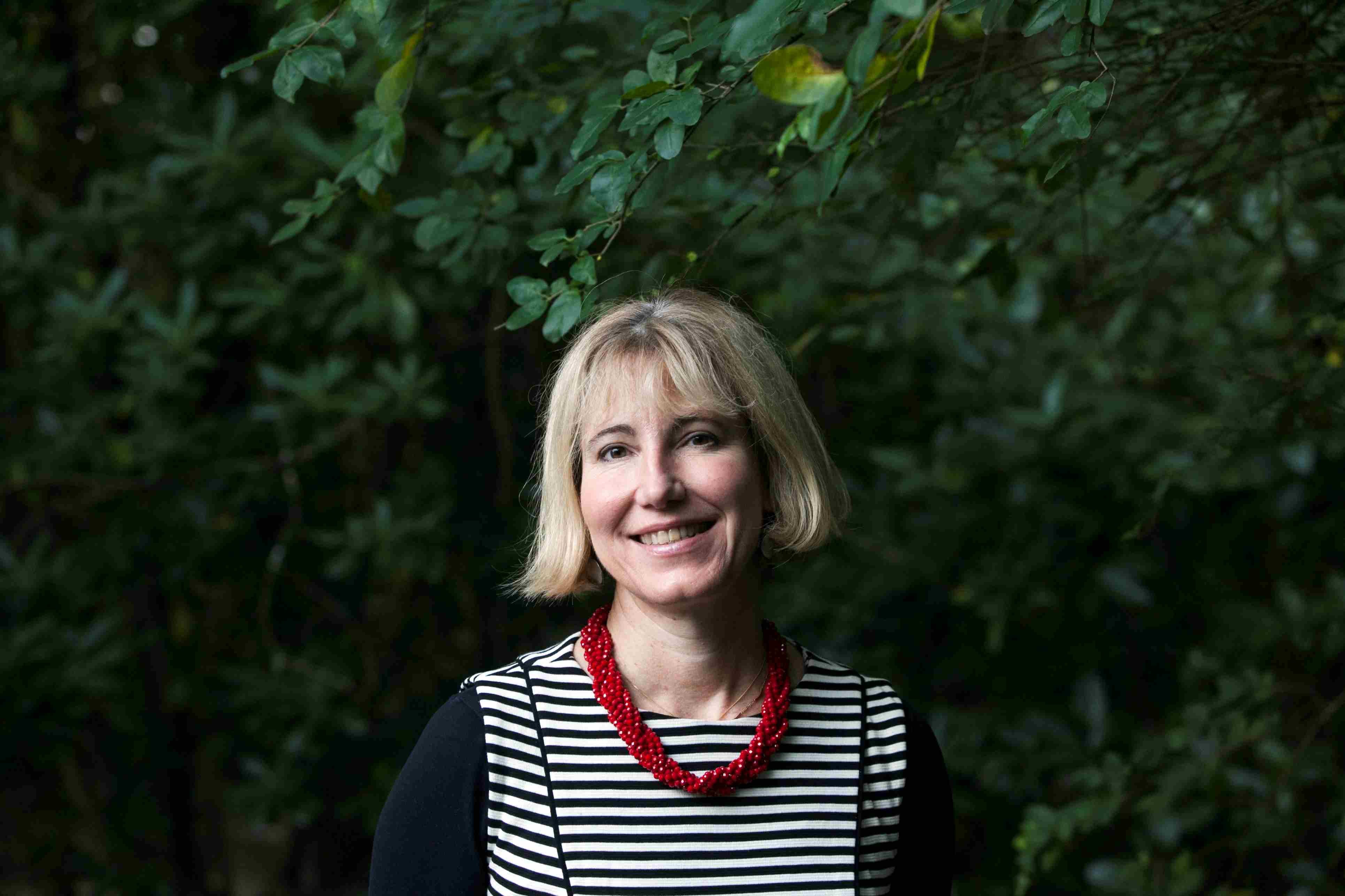 Elleke Boehmer author photograph high res 2014 16