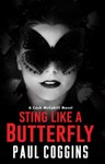 Sting Like A Butterfly, Paul Coggins (New Mexico & University 1973)