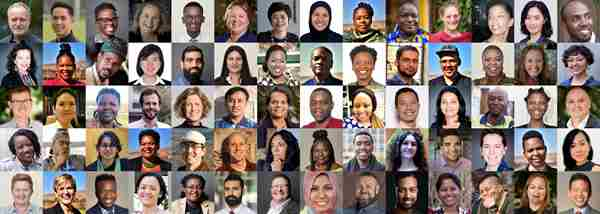 Atlantic Fellows Wall Of Faces June2020 V2 (1) 1